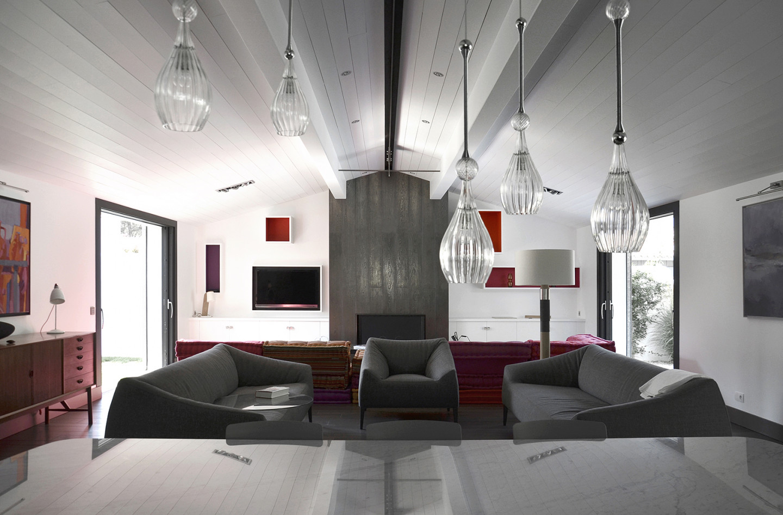 jean florian leroy architecte dplg la rochelle ile de r. Black Bedroom Furniture Sets. Home Design Ideas