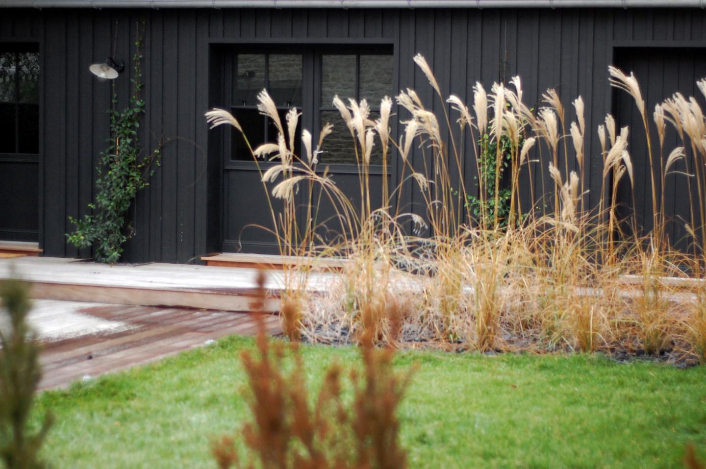 contact jean florian leroy architecte la rochelle. Black Bedroom Furniture Sets. Home Design Ideas